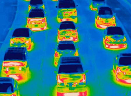 Le auto elettriche a batteria sono migliori per il clima e la qualità dell'aria