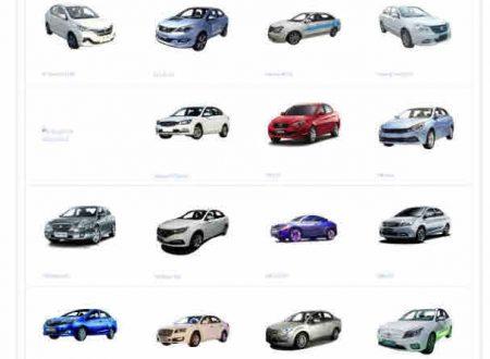 La Cina spinge sui veicoli elettrici
